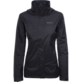 Marmot PreCip Jacket Damen black